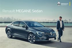 Oferte Auto și Moto în catalogul Renault din Timișoara ( Peste 30 de zile )