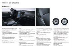 Oferte de Video în Renault