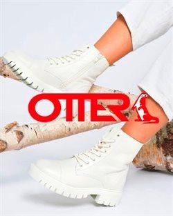 Catalog Otter ( Expirat )