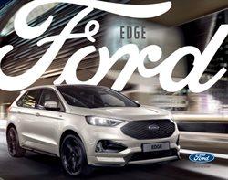 Catalog Ford ( Peste 30 de zile )