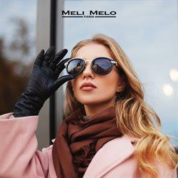 Catalog Meli Melo ( Publicat ieri )