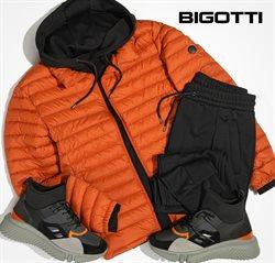 Catalog Bigotti ( Expirat )