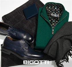 Catalog Bigotti ( 25 zile )