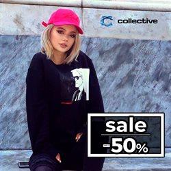 Catalog Collective ( Expirat )