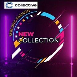 Catalog Collective Bucareșt ( Expirat )