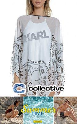 Oferte Collective în catalogul Collective ( 8 zile)