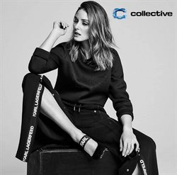 Collective offers in the Bucareșt catalogue