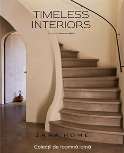 Catalog Zara Home ( 6 zile )