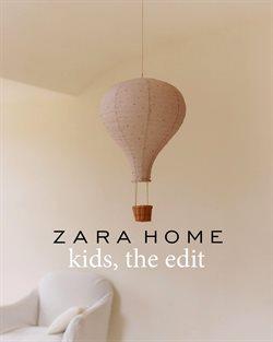 Oferte Zara Home în catalogul Zara Home ( Peste 30 de zile)