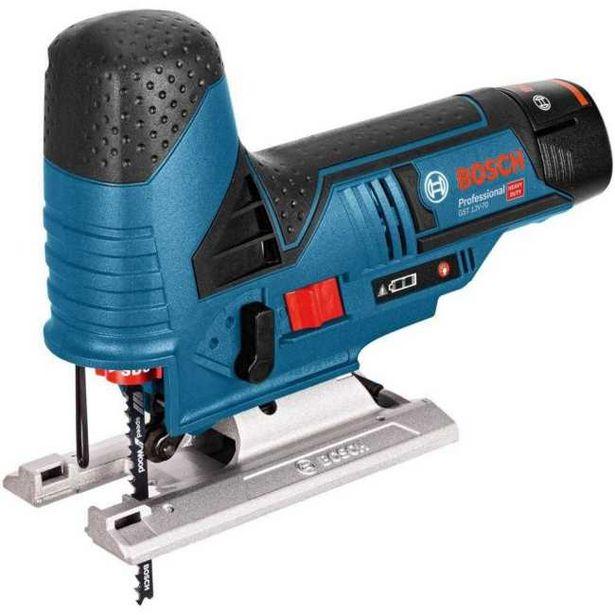 Ofertă Bosch GST 12V-70_001 519,9 lei