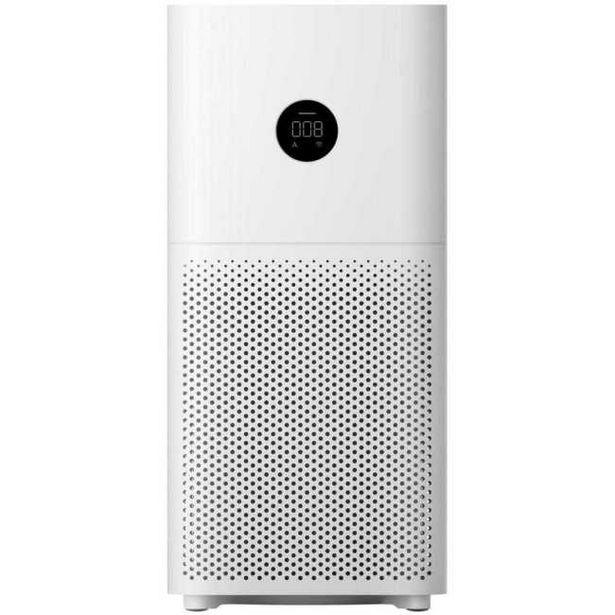Ofertă Purificator de aer Xiaomi Mi Air 3C_1 399,99 lei