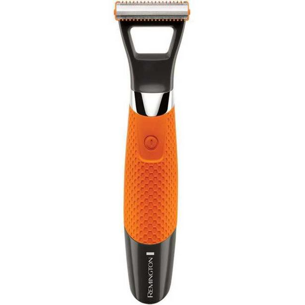 Ofertă Aparat de ras si tuns barba Remington DuraBlade MB050_1 159,99 lei
