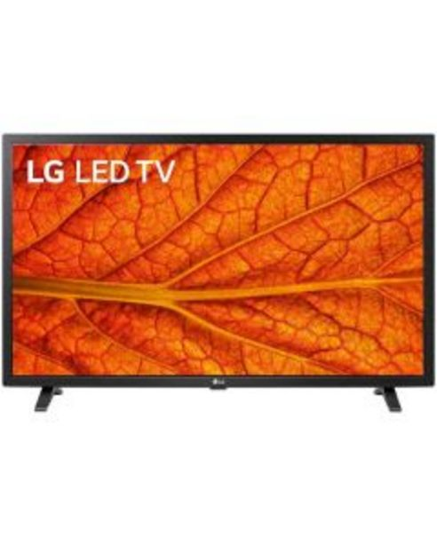 Ofertă Televizor Smart LED, LG 32LM6370PLA, 80 cm, Full HD 1279,99 lei