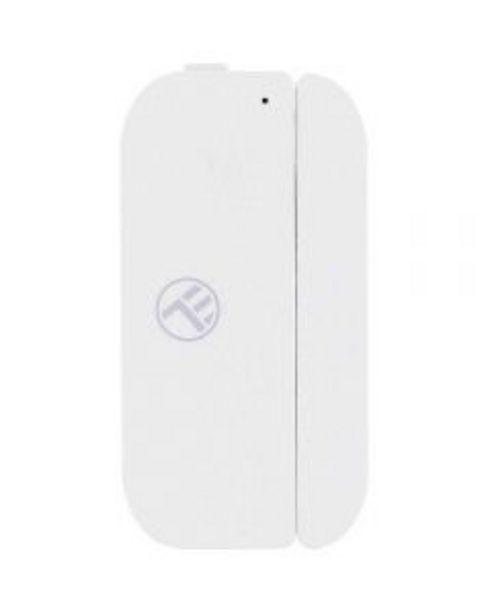 Ofertă Senzor de usa/fereastra WiFi Tellur Smart 79,99 lei