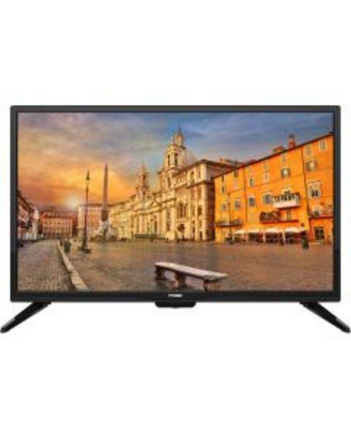 Ofertă Televizor LED, Vision Touch VTTV A2419, 61 cm, HD 599,99 lei