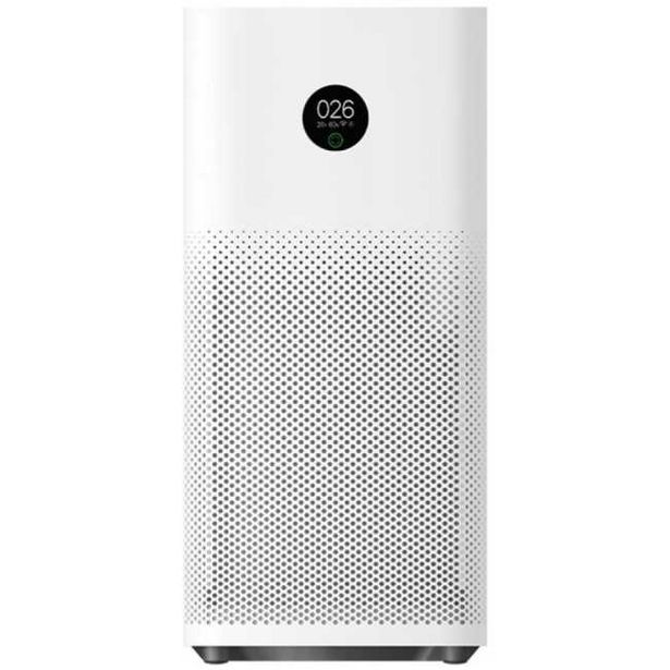 Ofertă Purificator de aer Xiaomi Mi Air Purifier 3H_1 649,99 lei