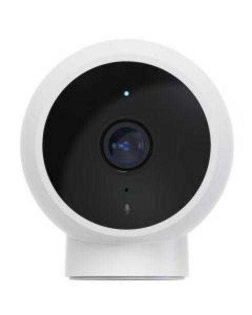 Ofertă Camera de supraveghere Xiaomi Mi Home Security Camera 170, FHD, Wi-Fi, Alb 99,99 lei