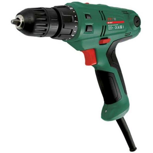 Ofertă Surubelnita electrica Dwt BM-280T, 280 W_1 194,9 lei
