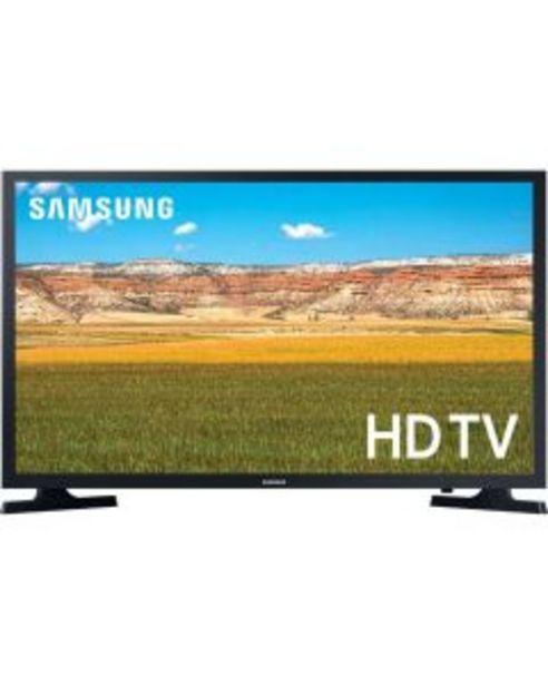 Ofertă Televizor LED, Samsung 32T4002, 80 cm, HD, Clasa F 919,99 lei