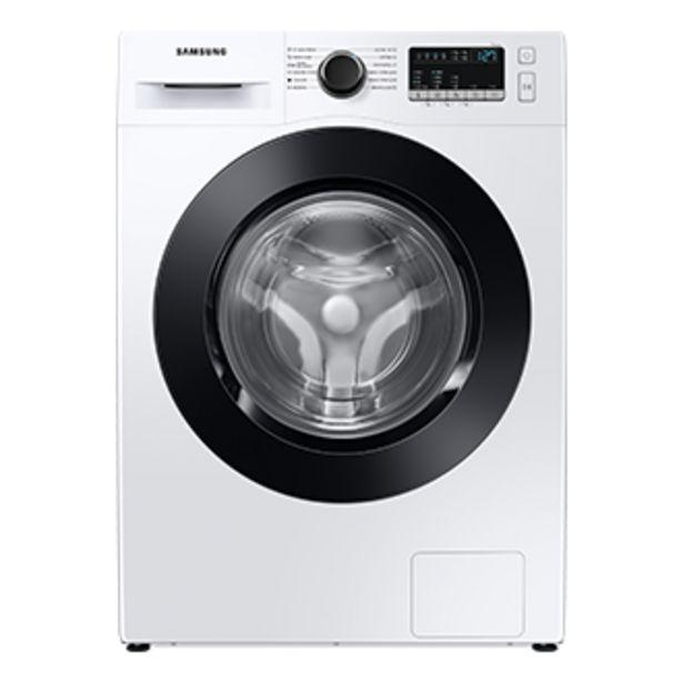 Ofertă Mașină de spălat rufe WW90T4040CE/LE, Hygiene Steam, Digital Inverter 2098,99 lei