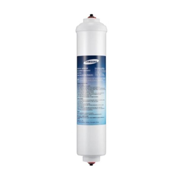 Ofertă Filtru de apă extern HAFEX/EXP 179 lei