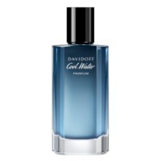 Ofertă Cool Water Man Eau de Parfum 197 lei