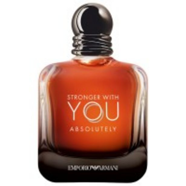 Ofertă Stronger With You... 293,6 lei