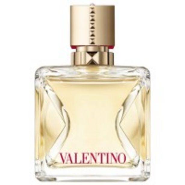 Ofertă Voce Viva Eau de Parfum 327 lei