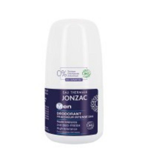 Ofertă Deodorant 24h 33 lei