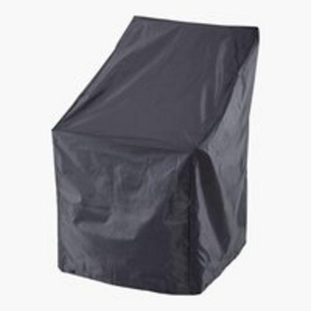 Ofertă Husă TJO 79x105x66cm mobilier grădină 125 lei
