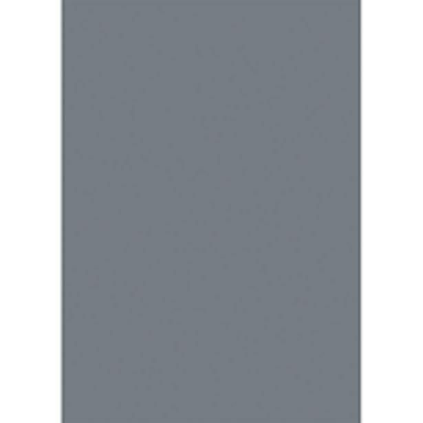 Ofertă Pal melaminat Egger, Gri monument U780 ST9, 2800 x 2070 x 18 mm 335,08 lei