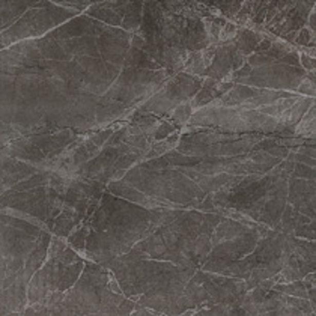 Ofertă Gresie interior Mandarin, gri inchis, 33 x 33 cm 34 lei