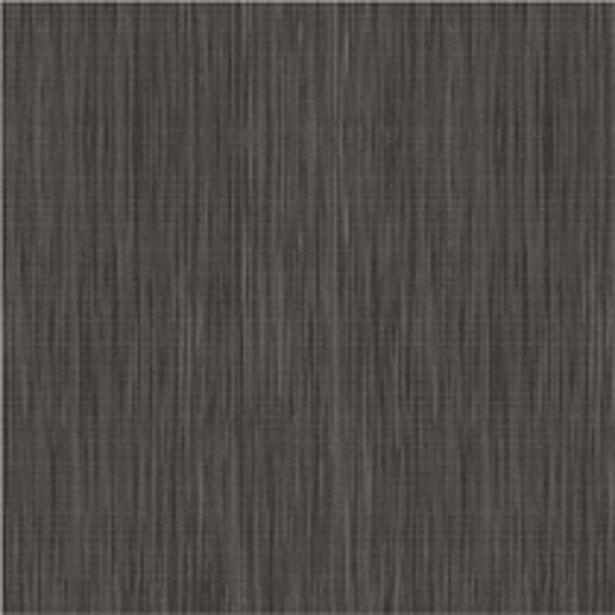 Ofertă Gresie interior Calypso, maro, 40 x 40 cm 54,8 lei
