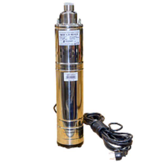 Ofertă Pompa Submersibila Qgd 1,5-50-0,5 281,04 lei