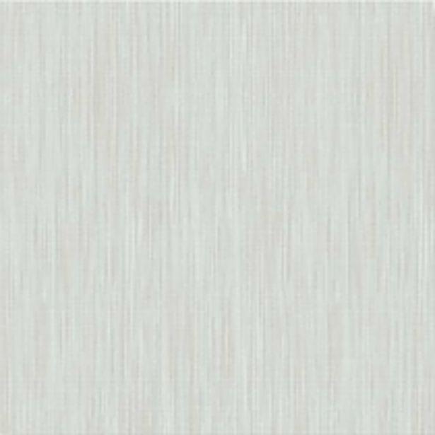 Ofertă Gresie interior Calypso, alba, 40 x 40 cm 54,8 lei