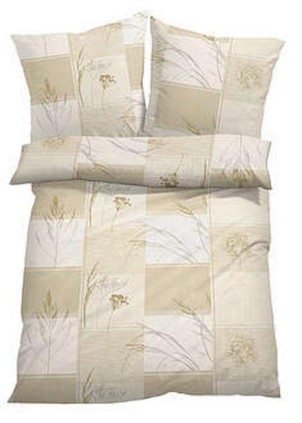 Ofertă Lenjerie de pat cu ierburi 49,9 lei