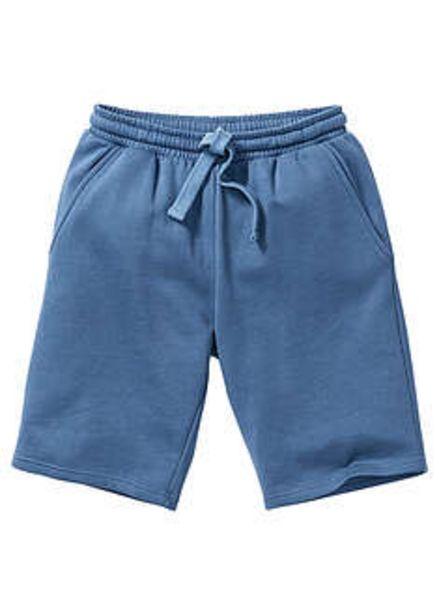 Ofertă Pantaloni sport scurţi 29,9 lei