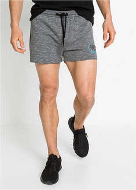 Ofertă Pantaloni scurți casual 34,9 lei