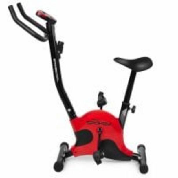 Ofertă Bicicleta Fitness, Dhs, mecanica Onego 479,99 lei