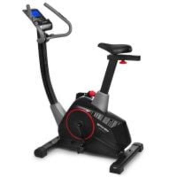 Ofertă Bicicleta Fitness Magnetica, Dhs, Gradior + 1885,99 lei