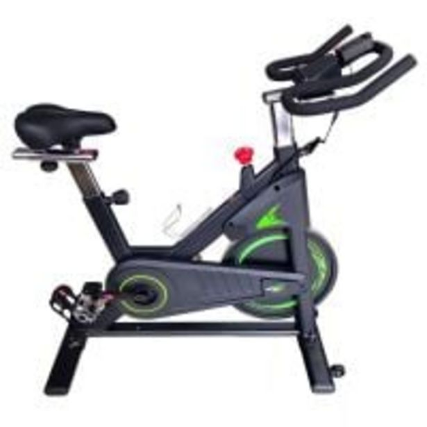 Ofertă Bicicleta Spinning DHS 2101 1299,99 lei