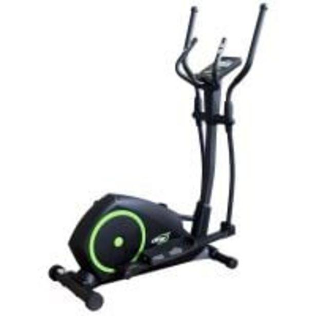 Ofertă Bicicleta eliptica speciala DHS 3729 1699,99 lei