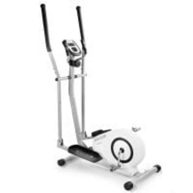 Ofertă Bicicleta Fitness, Dhs, eliptica, roata 7 Kg 1269,99 lei