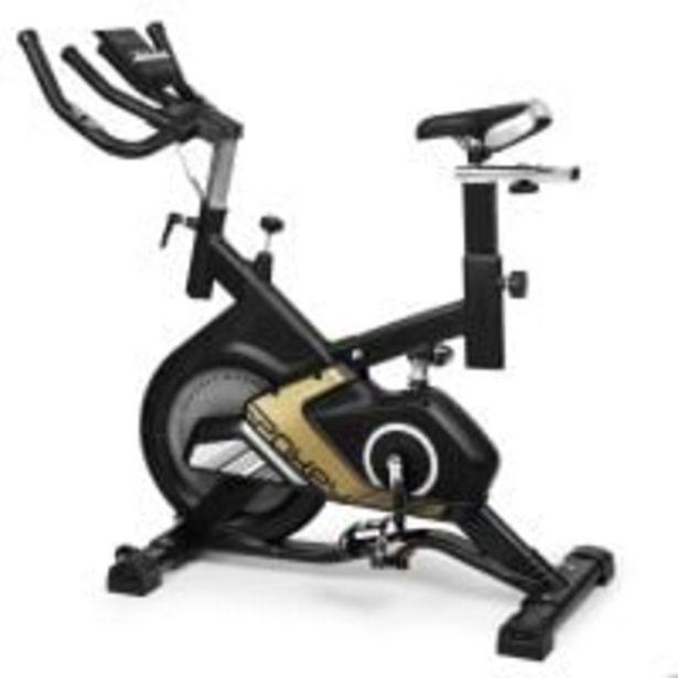 Ofertă Bicicleta Spinning, Dhs, Katana 1475,99 lei