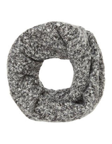 Ofertă Femei Şal circular - margini cu franjuri 45,99 lei