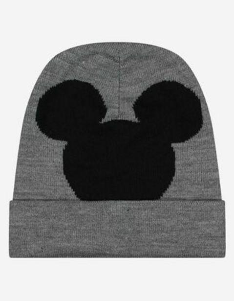 Ofertă Femei Fes - Mickey Mouse 29,99 lei