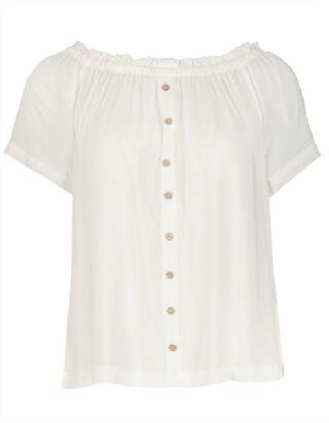 Ofertă Femei Bluză - nasturi 29,99 lei