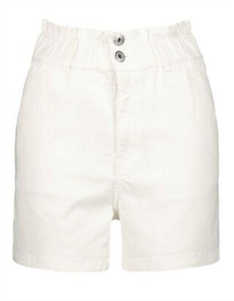 Ofertă Femei Pantaloni scurţi - High Waist 59,99 lei