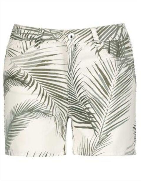 Ofertă Femei Pantaloni scurţi - buzunare 39,99 lei