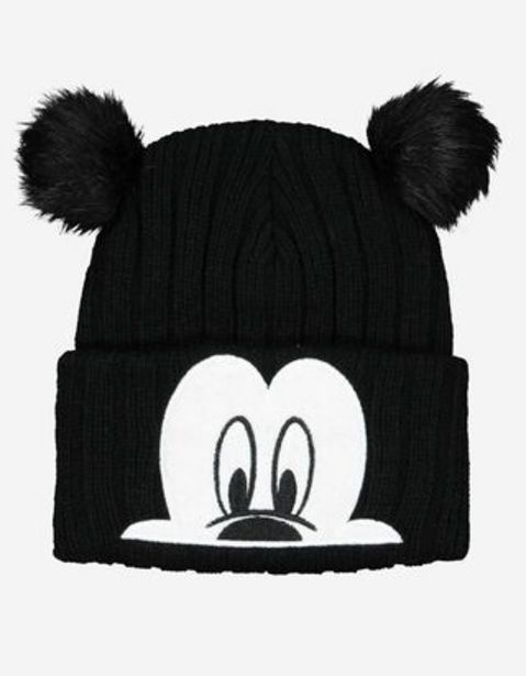 Ofertă Fete Fes - Mickey Mouse 45,99 lei